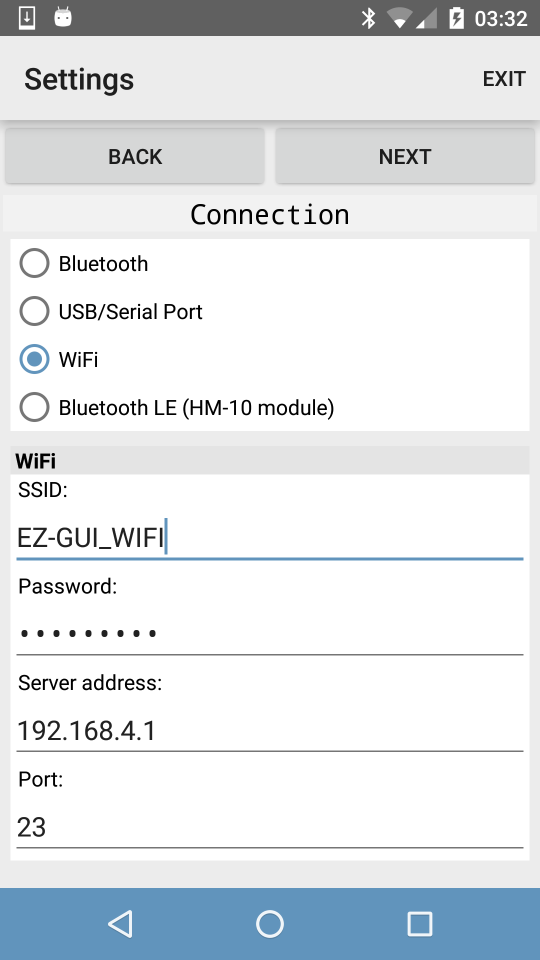 ezgui_wifisettings